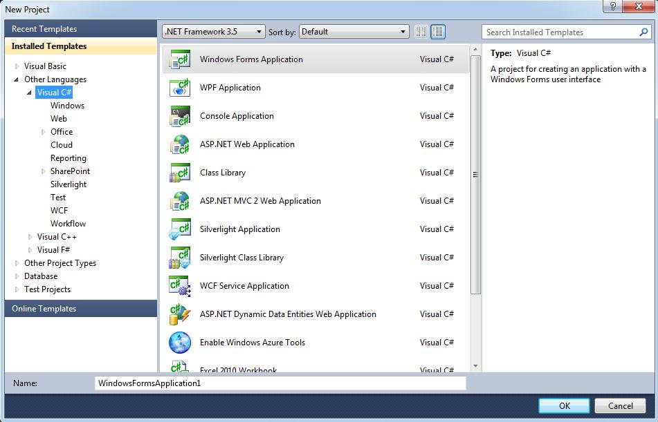 visual basic 2010 web application tutorial pdf